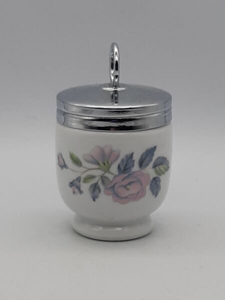 D775 Коддлер на одно яйцо, Royal Worcester, Англия