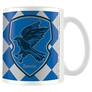 K123 Harry Potter Ravenclaw Mug
